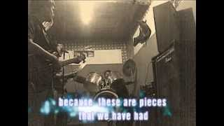 Pieces - Bocor Band (Sum41 Cover)