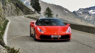 This Is Why The 488 Is The World