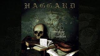 Haggard - Menuett