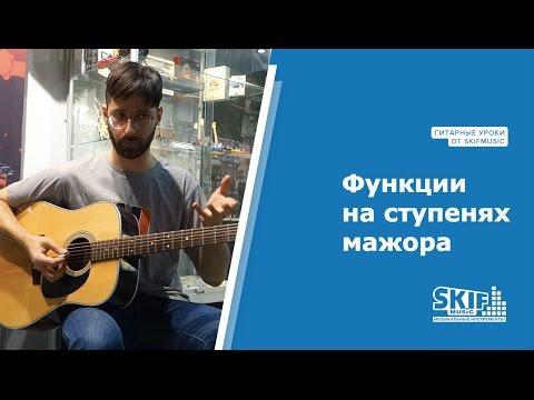 |   | skifmusic.ru