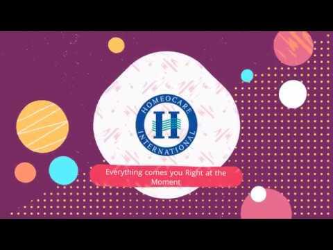 Quality of Eggs Boost Women Fertility – Dr Srikant Morlawar