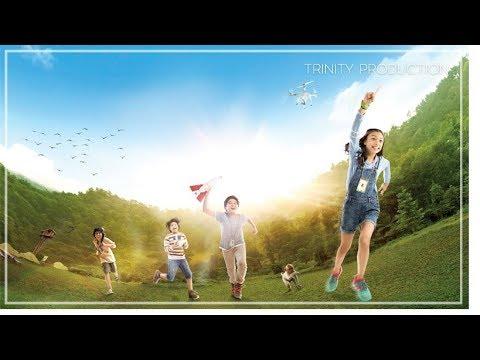 Naura - OST Naura & Genk Juara | Full Album