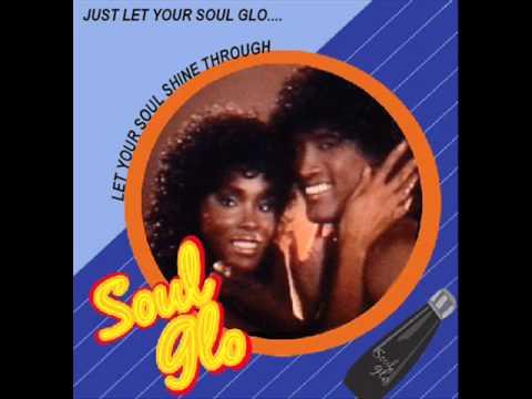 Slim Thug - Soul Glo (Texas Remix)