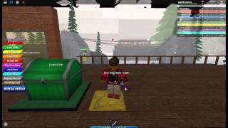 roblox richard lets play and qenten best video ever