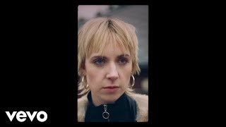 MØ - Nostalgia (Official Vertical Video)