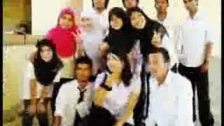 tru.muslim.club.3gp