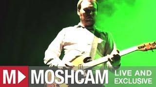 Mogwai - Like Herod | Live in Sydney | Moshcam