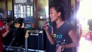 BETTERDAYS   (Emmgrid Band Bogo City, Cebu)