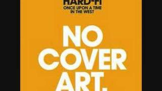 hard-fi - i shall overcome