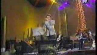 Toto Cutugno - Insieme:1992 (Brasov 1993)