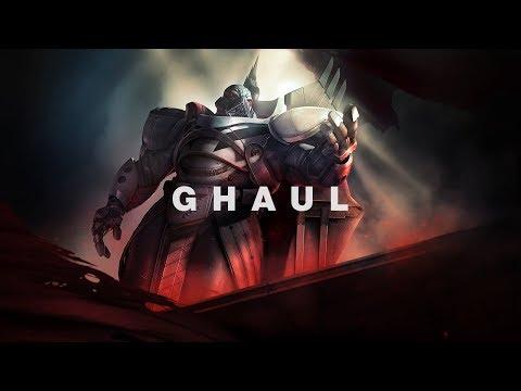 Download Youtube: Destiny 2 – poznaj Ghaul [POL]