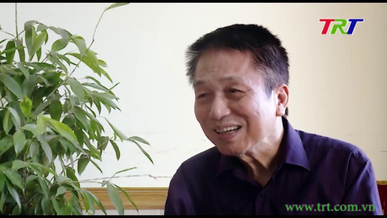 Ca sĩ Đình Xuân - Còn trong ký ức