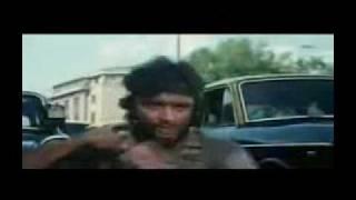 Shaan (1980) Trailer