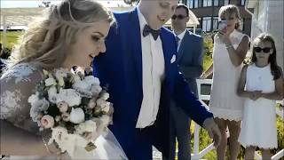 Свадьба 16 06 17