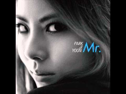 Park Ji Yoon - Mr Lee [MR] (Instrumental) (Karaoke)