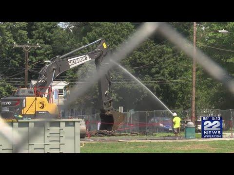 asbestos-removal-near-children's-summer-camp-raises-concerns