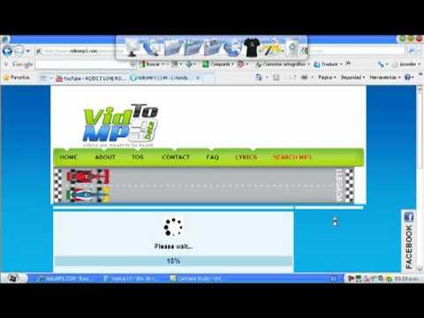 Descargar musica gratis sin virus y facil sin programas for Programa para remodelar casas gratis