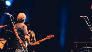 Eric Clapton -  Hoochie Choochie Man (HD)