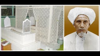 Video Air Mata Mengalir Doa - Haul Habib Abu Bakar bin Muhammad Assegaf download MP3, 3GP, MP4, WEBM, AVI, FLV November 2018