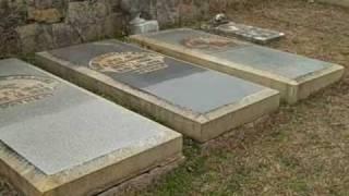 The Adamson Family: Rose Hill Cemetery; Macon, Georgia
