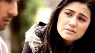 HASAN YILDIRIM-UNUTACAGIM YENI KLIP 2012!OFFICIAL VIDEO!