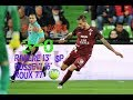 Video Gol Pertandingan FC Metz vs Saint-Etienne