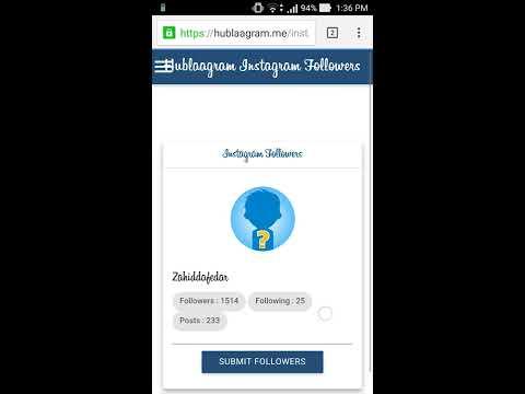 instagram hack 2016 100% working