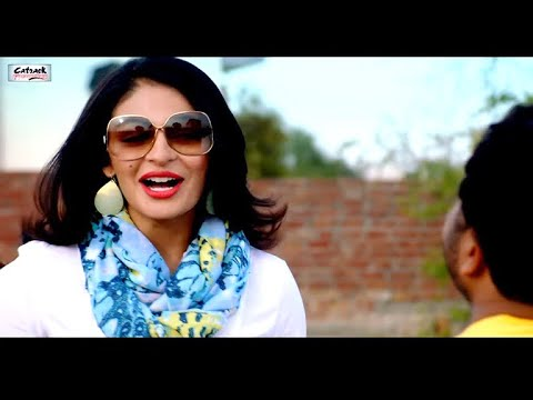 Best Comedy Scenes - Part 1 | RSVP | New Punjabi Movie | Latest Punjabi Movies 2014