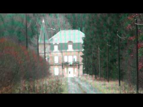 Chateau Amerois, Sautou, Dutroux, Fourniret, Satanism, Black Mess, Nobility & Saxe-Coburg-Gotha