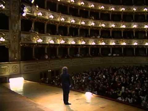 Сoncerto Alexander Markov, 24 Caprices of Paganini / Концерт 24 каприса Паганини, Александр Марков