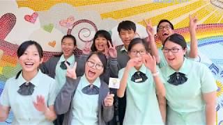 方中校園電視台1周年祝賀片
