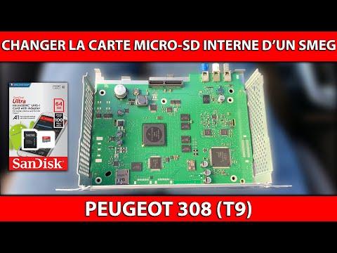 mise a jour firmware 5 41 b r4 smeg
