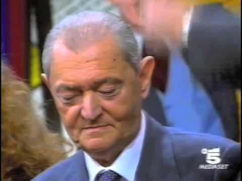 """""""Palco all'Opera"""" con le musiche di Francesco Marsili Feliciangeli: LO SCUDIERO DEL RE"""