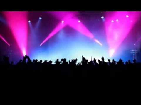 Peter Gelderblom - Your love (Vocal Mix)