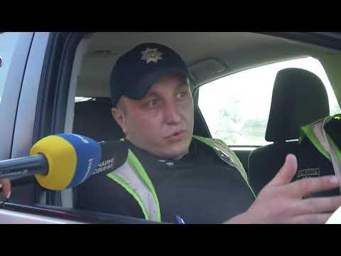 У Києві сталася жахлива ДТП з вантажівкою: загинула людина