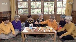 Download [2019 FESTA] BTS (방탄소년단) '방탄다락' #2019BTSFESTA Mp3 and Videos