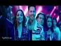 The Tamma Tamma Again Love Best FULL HD Video Song Download 2017 Varun & Alia | ANURADHA P | BAPPI L