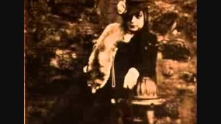Bonny Udney - The Gaugers - Live Feb 1973