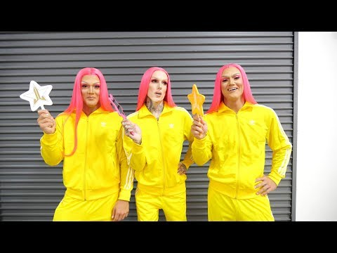 switching-lives-with-jeffree-star