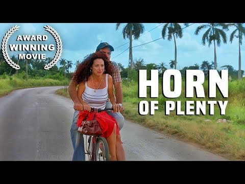 horn-of-plenty-|-comedy-movie-|-spanish-|-english-subs-|-hd