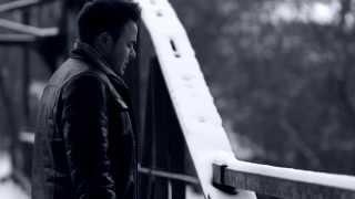Влад Лыков   Холодно (трейлер клипа)