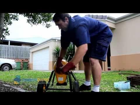 M. J. Walker Plumbing | Plumber Logan | Plumber Gold Coast | Brisbane Plumber | Plumbing Quotes