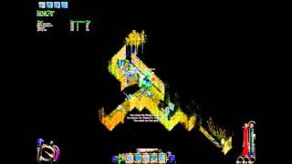 NoX - Multiplayer Gameplay 2015