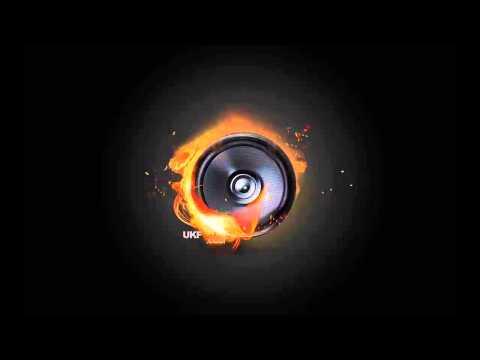 Tech N9ne - Love Me Tomorrow BASS BOOST