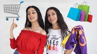 Yaz için Online Alışveriş 🛒🌸