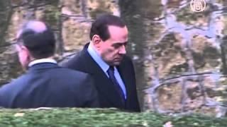 Берлускони приговорили к 7 годам тюрьмы (новости)