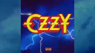 Shaboozey - OZZY (Official Audio)