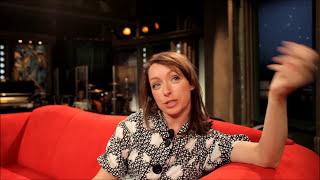 Otázky - Tatiana Vilhelmová - Show Jana Krause 20. 6. 2014