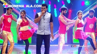 Indian Music League-Dec | Dec6 | Grand Finale Promo