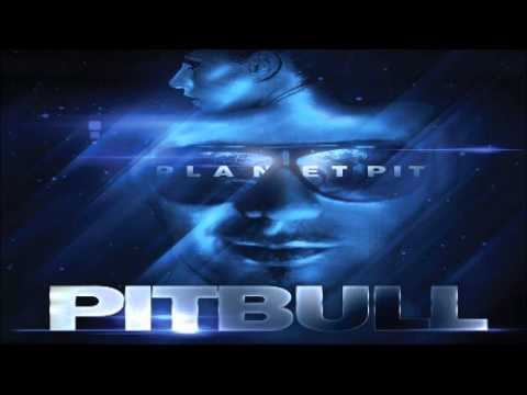 RAIN ANTHONY ME MARC MP3 TÉLÉCHARGER PITBULL OVER FEAT